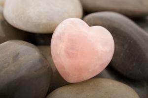 Фэн-шуй: как привлечь любовь