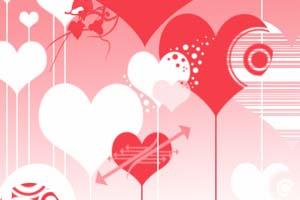 Фэн-шуй и привлечение любви