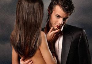 Как узнать, нравишься ли ты мужчине?
