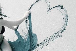 Что делать женщине, чтобы освежить любовь?