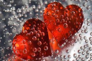 Долгая любовь: в чем секрет?