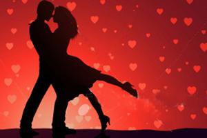 Увлеченность, влюбленность, любовь, привязанность