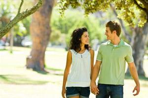 Как сделать запоминающимся первое свидание