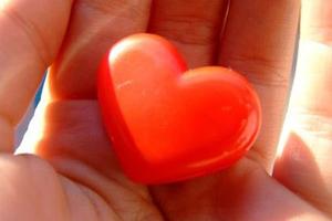 Истинная любовь - это правильная любовь