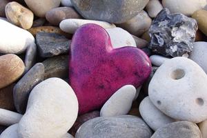 Любовь: один плюс один равняется один?