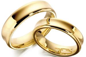Подводные камни брачных агентств