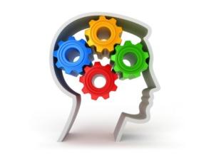 Как узнать свой IQ? - тест онлайн