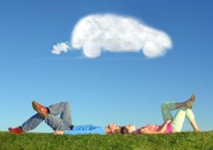 Метод визуализации: от простой мечты до конкретной цели