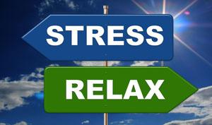 5 советов как развить в себе стрессоустойчивость