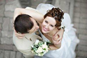 Как женить на себе парня?
