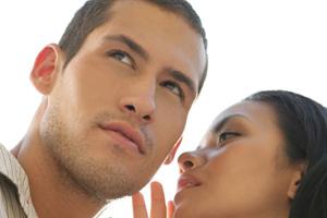 Отличия мужского и женского восприятия