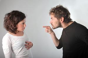 Что раздражает мужчин в женщинах?