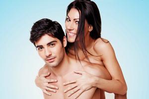 Слабости мужчин и женское манипулирование