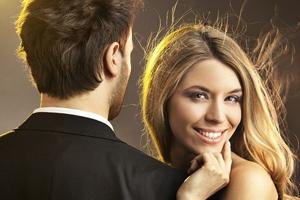 Почему мужчина не может угадать желания и мысли?