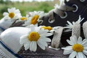Характер женщины и ее обувь