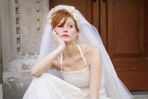 Как выйти замуж? Основные правила