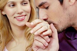 Как найти идеального мужчину?