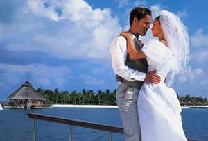 Откуда возникает решение вступить в брак?