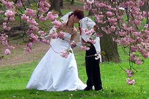10 условий для успешного брака