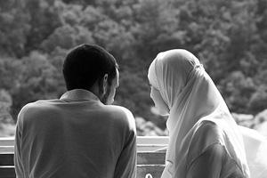 Мусульманская семья: заповеди хорошей жены