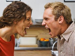 Мелочи жизни, которые так раздражают женщин в мужчинах