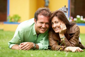 Повторный брак: какие плюсы?