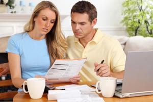 Как организовать совместный отдых мужа и жены?