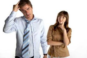 Экстерналы и интерналы в личных отношениях