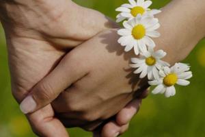 Дружба между мужчиной и женщиной: все-таки она существует?