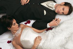 Формула идеального брака