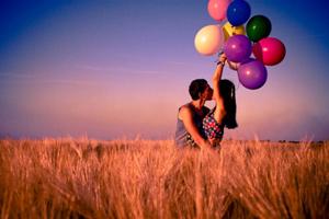 Как поддержать отношения на расстоянии?