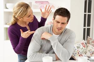 5 способов испортить отношения