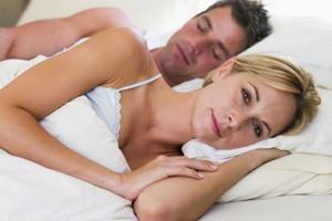 Неверность в семейных парах: как её избежать?