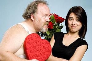 Брак по расчету: все За и Против