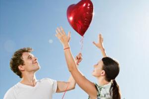 Чему следует учиться в отношениях?