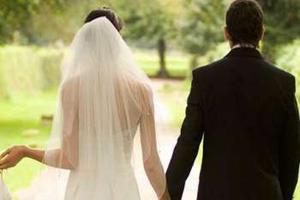 Молодой муж: радоваться или сожалеть?