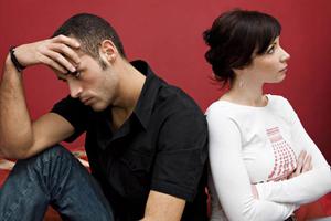 Отношения без обмана: почему нельзя прощать обман?