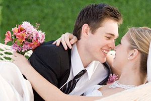 Ранний брак: плюсы и минусы