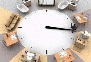Тайм-менеджмент: как научиться управлять своим временем?