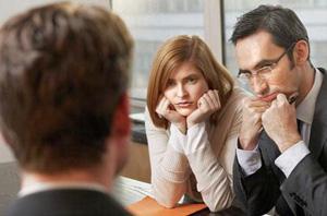 Как достичь коммуникативных целей в разговоре с любым собеседником?