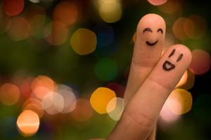 Темперамент по узорам на пальцах: холерик, флегматик, сангвиник или меланхолик?