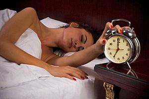 Как просыпаться легче и вставать рано?