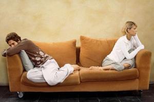 Человек и обиды: как перестать обижаться?