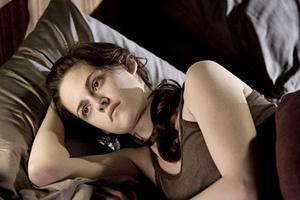 Страхи, психологические травмы и комплексы у девушек