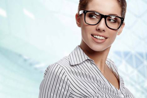 Как очки влияют на жизнь человека?