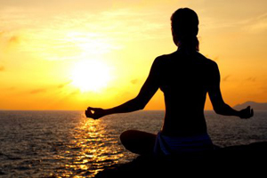 В чем заключается душевная гармония и счастье?