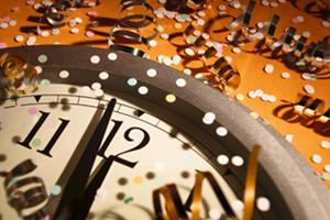 Как выполнить задачи и достичь цели в Новом году?