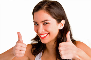 Комплименты и лесть: что человеку приятнее?