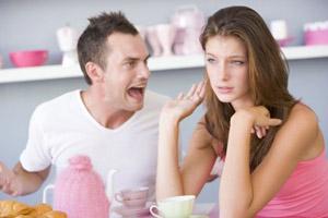 Фразы, которые следует избегать в разговоре