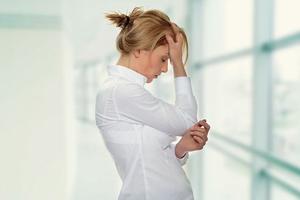 6 советов как избежать стресса